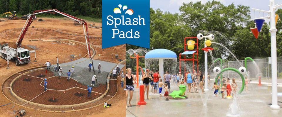 SplashPAD-banner3.jpg#asset:5167