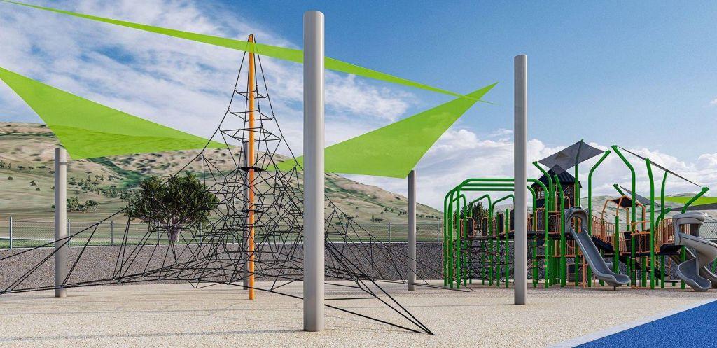 GameTime-Playground-Nets-Sky-Tower.jpg#asset:5665