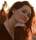 Sarah-Catrillo-150px.jpg