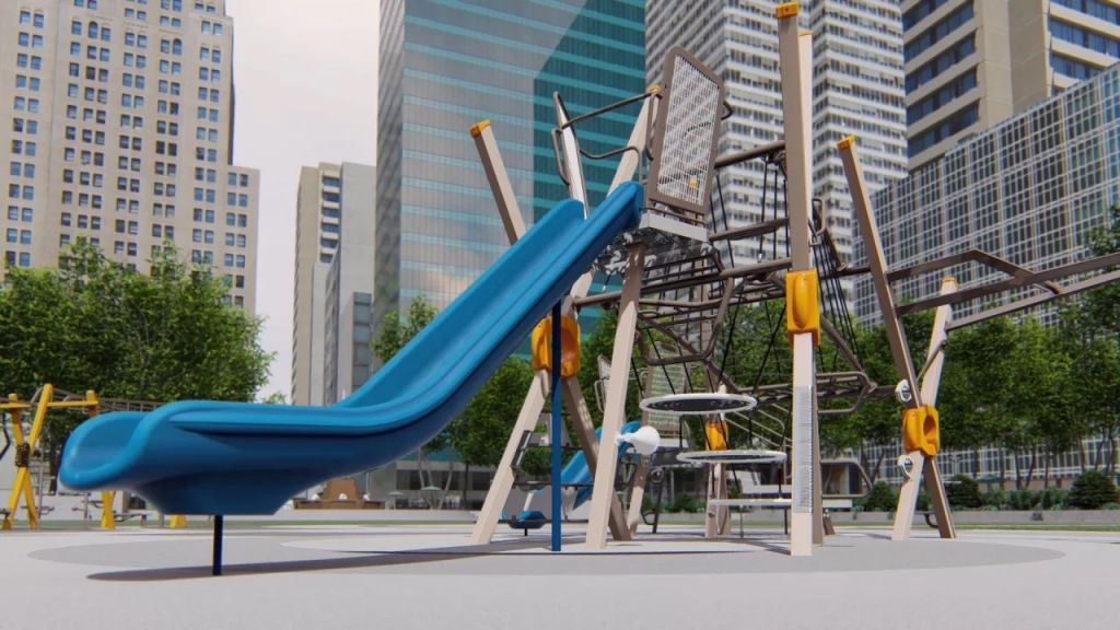 drp-modern-city-playground-equipment-landscape-architects.jpg#asset:5609