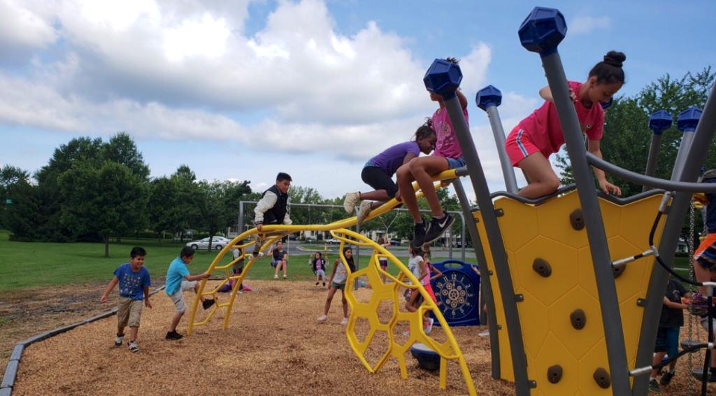gametime-ionix-school-playground-climber.png#asset:5632