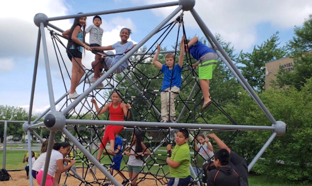 gametime-multi-user-climber-school-playgrounds.png#asset:5633