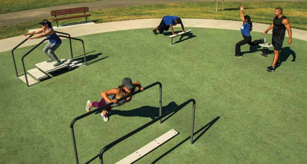gametime-outdoor-fitness-trail.png#asset:5621