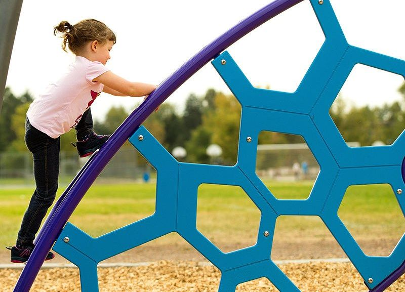 gametime-play-system-climber-school-playground.jpg#asset:5642