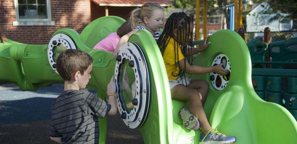 gametime-sensory-wave-inclusive-school-playground-climber.jpg#asset:5644