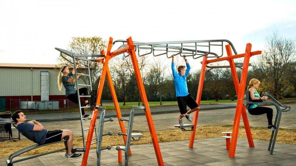 gametime-thrive-outdoor-fitness.jpg#asset:5620