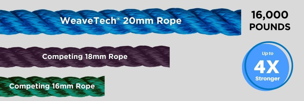 vista-rope-weave-tech-construction.jpg#asset:5645
