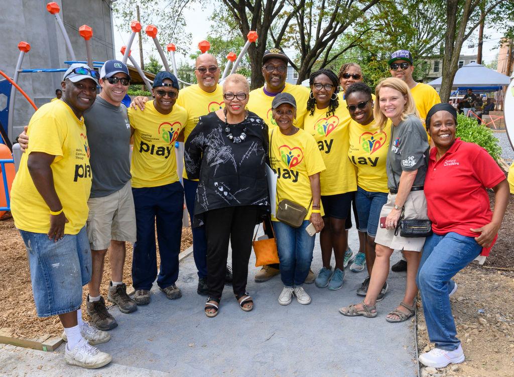 Baltimore-Healings-project-including-Scott-Cunningham-and-Victoria-Babb.jpg#asset:8919