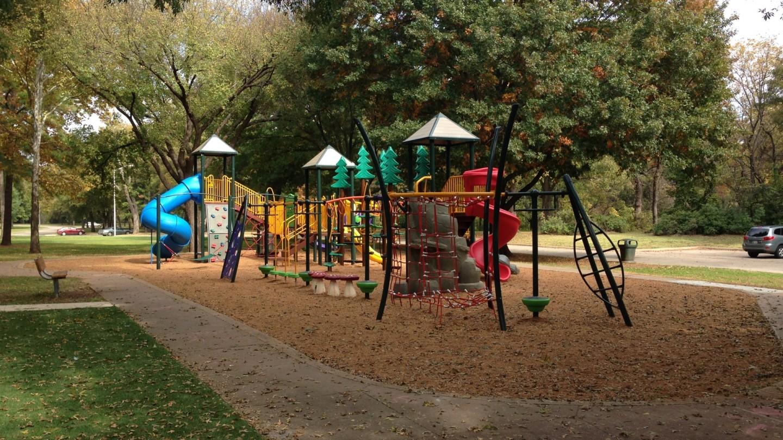 Amazing A Fun Place To Play Stillwater Ok Cunningham Recreation Uwap Interior Chair Design Uwaporg
