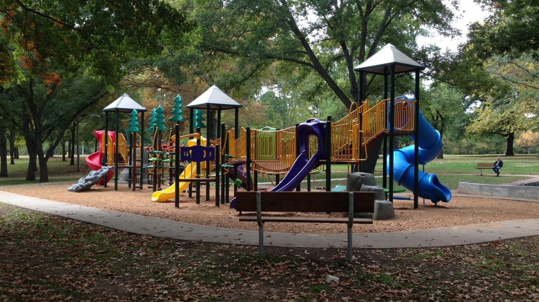Admirable A Fun Place To Play Stillwater Ok Cunningham Recreation Uwap Interior Chair Design Uwaporg