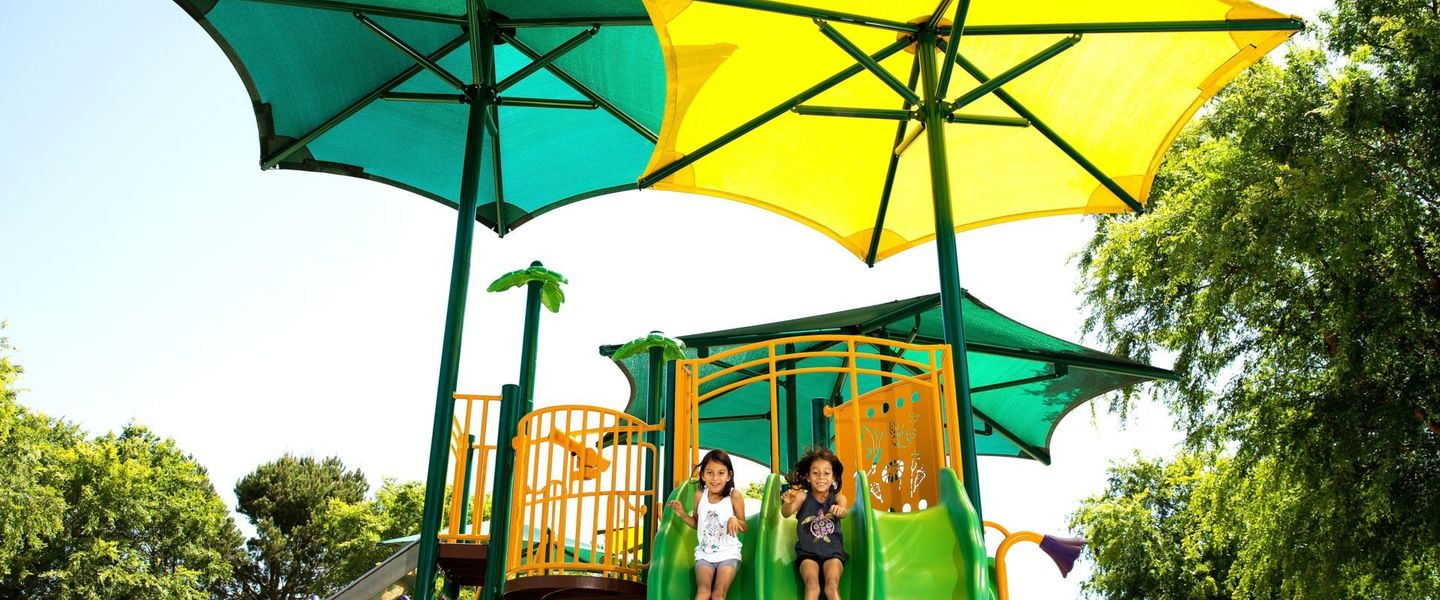 Commercial Playground Equipment Suppliers   Cunningham ...