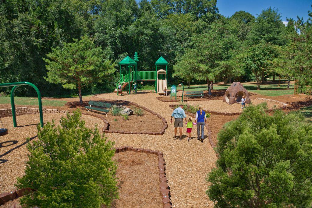Play-spaces-make-communities-better-1.jpg#asset:9775