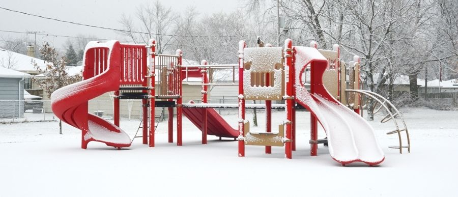 Playground-with-Snow.jpg#asset:10876