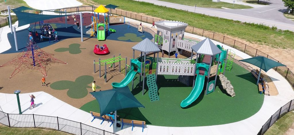Playground-with-shade-benches.jpg#asset:10326