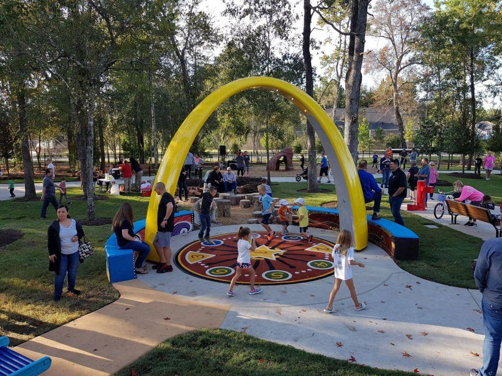Sona-Arch-Walaroo-Park.jpg#asset:12135