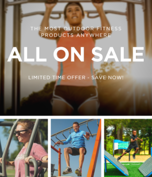 gametime-summer-fitness-sale-ad-12943-1559141300.png#asset:8123:featuredImage