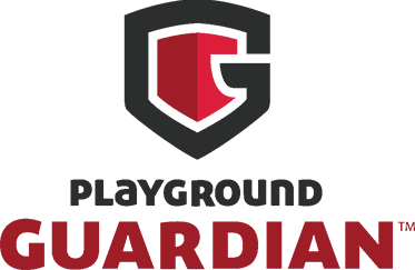 Playground Guardian Logo