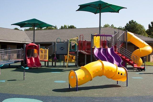 playground-99509_640.jpg#asset:9530