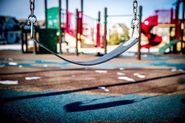 swing-1188132_640.jpg#asset:9169