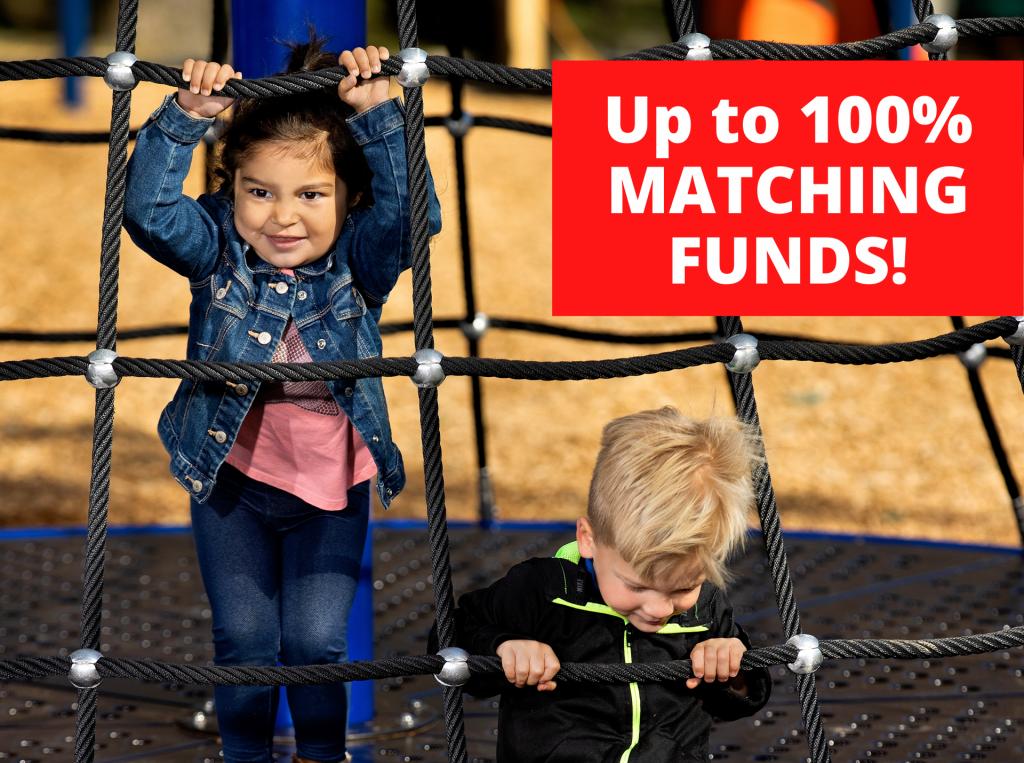 100-Matching-Funds-Copy.png#asset:8580
