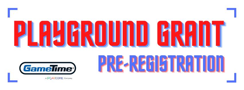 2021-Grant-Pre-Registration-Header.png#asset:8392