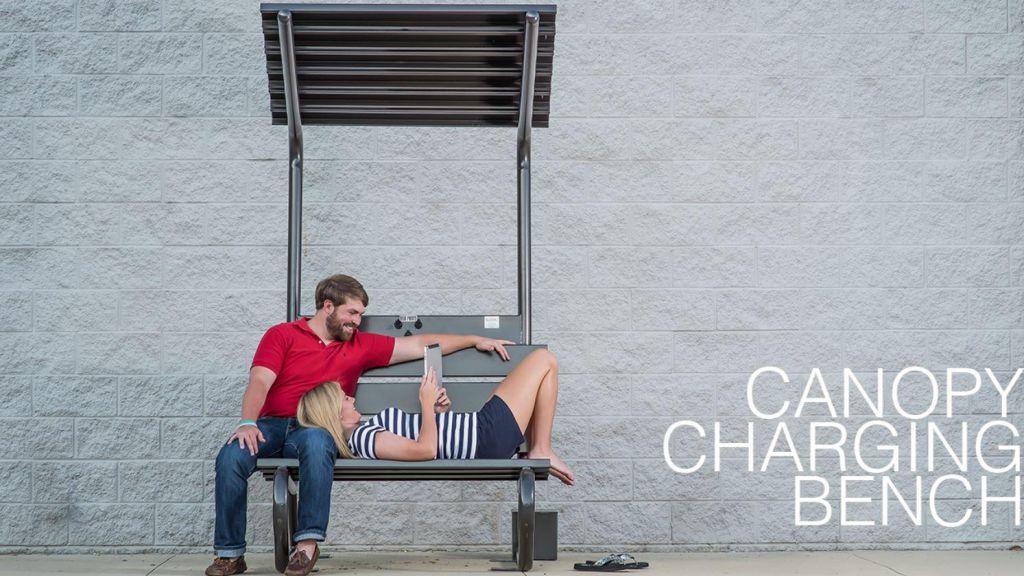 Canopy-charging-bench.JPG#asset:8146