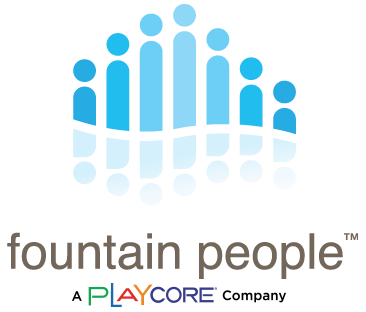 FP_PC_logo_Primary_141017.png#asset:5425