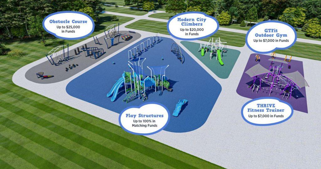 GRANT-park-funding-example.JPG#asset:8989