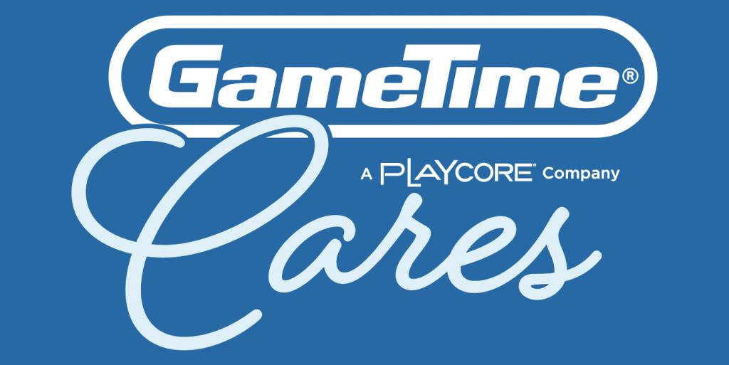 GT-Cares.png#asset:7636