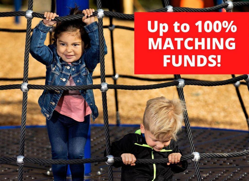 Matching-Funds-Capture.JPG#asset:8393