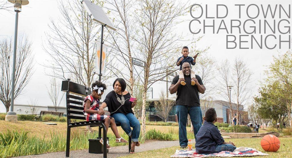 Old-town-charging-bench.JPG#asset:8147
