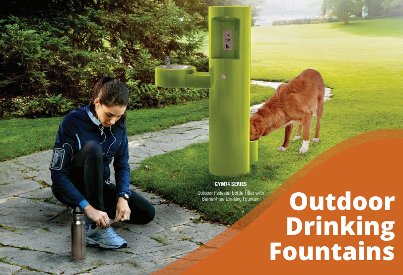 Outdoor-Drinking-Fountains.png#asset:8470