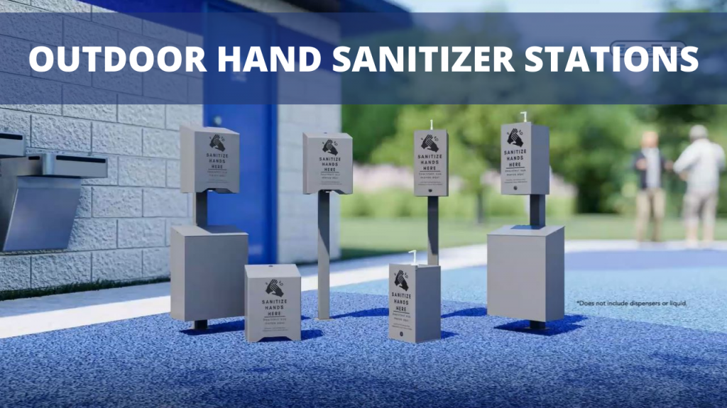 Outdoor-Hand-Sanitizer-Stations.png#asset:8568