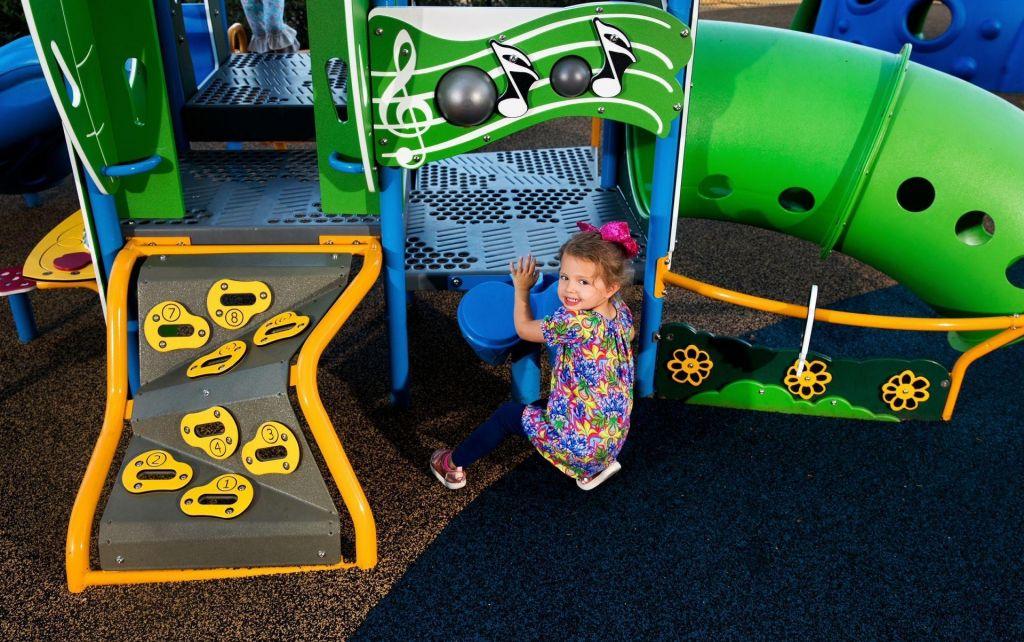 Preschool-Image.jpg#asset:8051