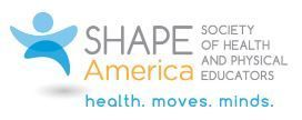 Shape-America-Logo.JPG#asset:7067