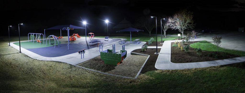Sidney-Park_Panorama1.jpg#asset:7267
