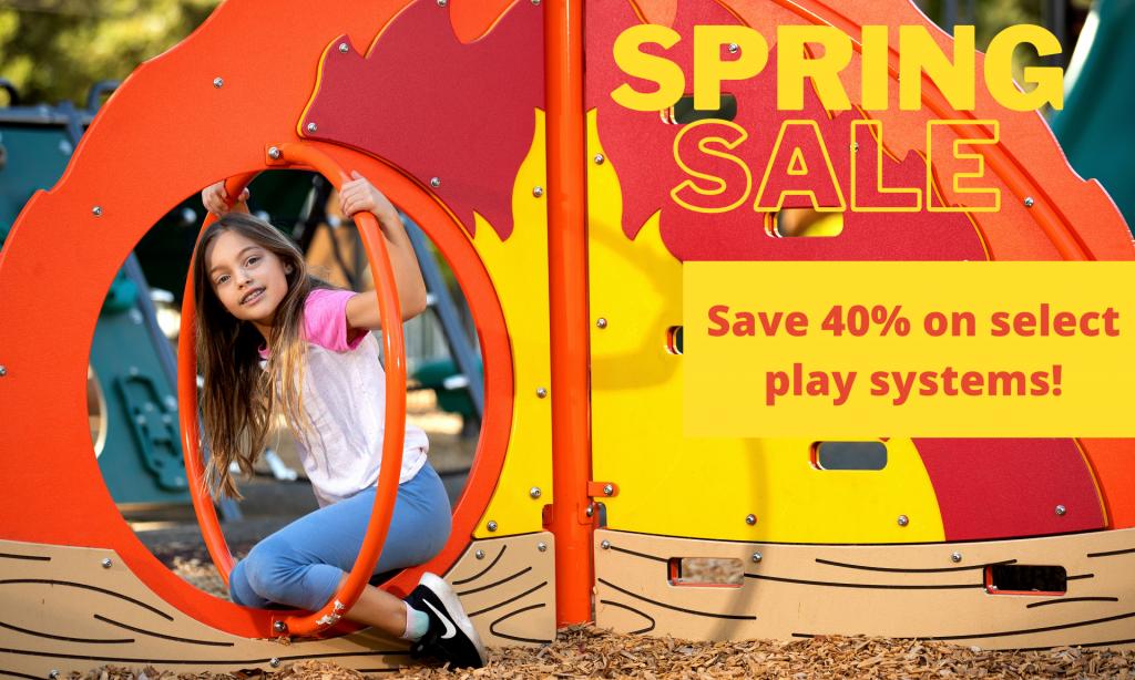 Spring-Sale.png#asset:8442