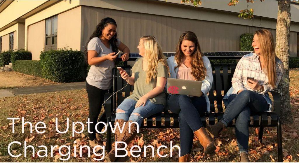 Uptown-Charging-Bench.JPG#asset:8149