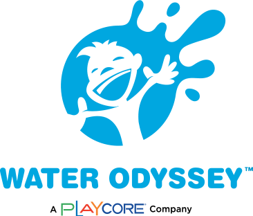 WO_logo_2016-new.png#asset:5429