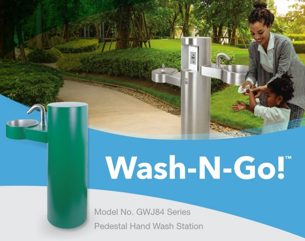 Wash-N-Go-Call-out.jpg#asset:8472