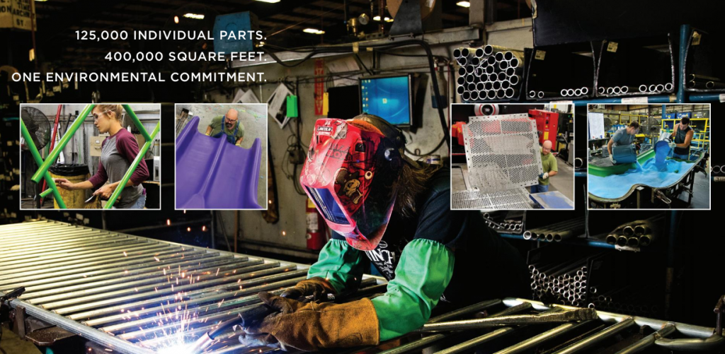 gametime-environmental-commitment.png#asset:7991