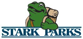 stark-parks-logo.png#asset:7353