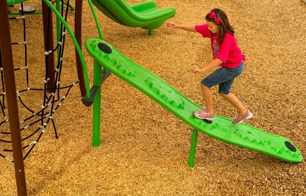 church-playground-equipment-small.jpg