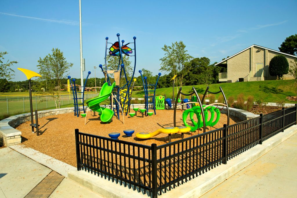 commercial-playgrounds-for-contractors-and-developers.jpg