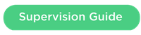 supervision-guide-button.png