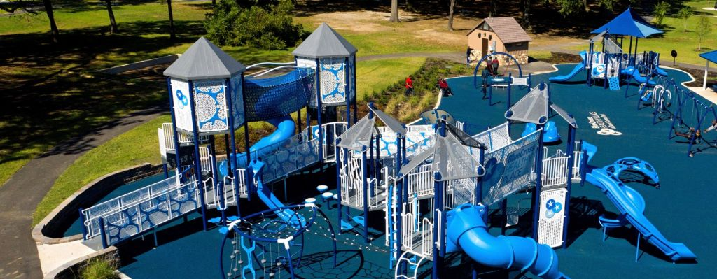 GameTime-Playground-Tower-David-Carnes-Park.jpg