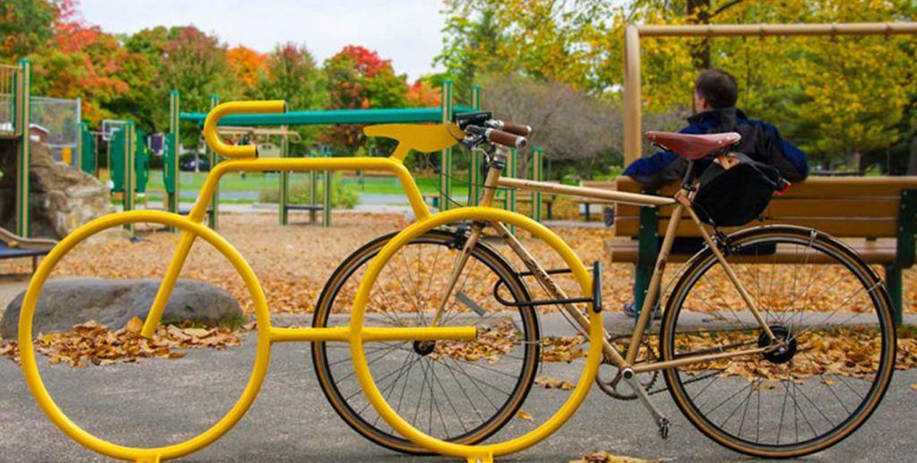 custom-bike-rack.jpg