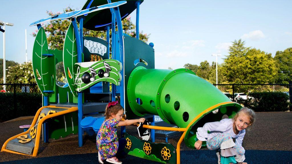 kids-playing-on-gametime-preschool-playground.jpg