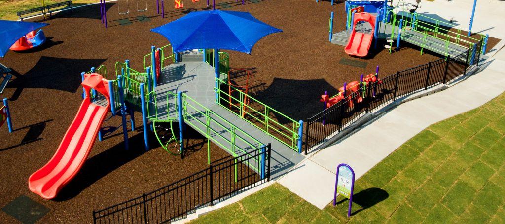 playground-berms.JPG