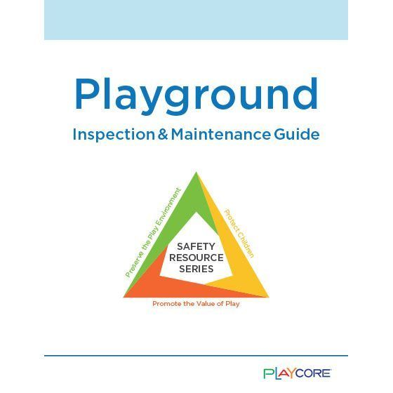 MaintenanceGuidebook_Cover3.jpg#asset:6741